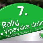 7thRallyVipavskaDolina